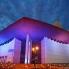 TNB anunță suspendarea spectacolelor în perioada 10 – 22 martie 2020