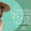 Amânarea celei de-a XI-a ediții a Festivalului Internațional de Poezie București 2020