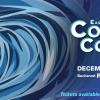 East European Comic Con se reprogramează pentru luna decembrie