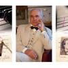 """Noutate editorială Cartier: """"Dialogurile dragostei"""" (2 volume), de Eugen Doga"""
