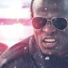"""Crime + Investigation difuzează serialul documentar """"Poliția din Alaska"""""""