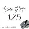 LUCIAN BLAGA – 125