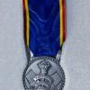 """Medalia Aniversară """"Centenarul Marii Uniri"""", decernată Muzeului Municipiului București"""