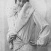 Aspectul femeii moderne în Bucureștiul anilor '20
