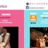 Două spectacole pe texte de excepţie transmise online de Teatrul Bulandra
