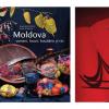 """Primul loc pentru """"Moldova: oameni, locuri, bucătărie și vin"""", de Angela Brașoveanu și Roman Rybaleov, la Gourmand World Cookbook Awards 2020, ediția a XXV-a"""