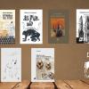 Citește gratuit online: Editura Tracus Arte vă propune o Biblioteca virtuală