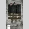 """Poeme de consum"", de Relu Cazacu"