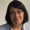 """Cîștigătorul Concursului Anual de Debut al Editurii Polirom, ediția 2020: romanul """"Copiii lui Marcel """"de Ema Stere"""