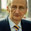 La mulți ani, Mircea Martin!