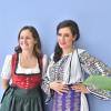 """Concertul """"STARS IN THE SKY/ STELELE-N CER"""", cu soprana Rodica VICĂ  și țiterista Barbara LAISTER-EBNER, prezentat în stagiunea on-line a Konzertsaal din Viena"""