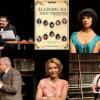 Săptămâna 4-10 mai 2020 – ONLINE la TNB :  4 conferințe și o comedie de Minulescu