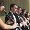 Clarinetul, instrumentul rege al muzicii balcanice