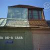 """""""Casa de-a casa""""- MNȚR colectează istorii despre locuire"""