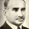 """Un Academician """"uitat"""" – DIMITRIE CUCLIN – la 135 de ani de la nașterea sa (Galați, 24.03.1885 – 7.02.1978, București)"""