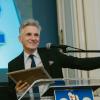 Cum va arăta cultura română în lume. Prestigiul este de partea noastră