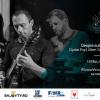 Despre sublim și jazz. Centenar Macedonski