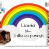 1 iunie, Ziua Internațională a Copilului sărbătorită online de  Biblioteca Metropolitană București