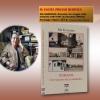 "O nouă apariție editorială Rediviva: ""România. Un itinerariu printre amintiri 1957-1967″, de Ida Garzonio"
