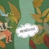 Inspirație și povești pentru copii la Muzeul Național al Țăranului Român
