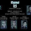 Expoziție virtuală de Bandă Desenată SF