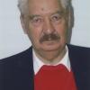 """Regizorul Nicolae Corjos, autorul celebrelor filme """"Liceenii"""" şi """"Declaraţie de dragoste"""", împlineşte 85 de ani"""