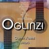 """Concert online de lansare a CD-ului """"Oglinzi"""" (Costin Soare-chitară) pe Scena virtuală TAMTAM"""