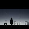 """""""RINOCERII"""" de Eugène Ionesco, un spectacol emblematic semnat de Robert Willson, va putea fi vizionat pentru prima dată online, în TEATROTECA TNC"""