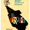 """""""CĂLĂUL"""", film descris de Almodóvar drept """"o capodoperă absolută"""", gratuit pe Vimeo"""
