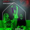 #eustauacasa: un documentar online din și în vremea Coronavirusului