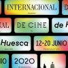 Iunie, luna scurtmetrajelor la Institutul Cervantes, gratuit pe Vimeo