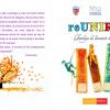 """Festivalul online """"Salut, Adolescența"""" lansează o carte scrisă de 19 adolescenți din Arad"""