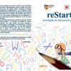 "Festivalul online ""Salut, Adolescența"" lansează antologia ""reStart"""