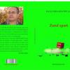 """""""Zarul spart """", de Halil Ibrahim Özcan"""