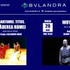 """""""Titus Andronicus"""" și """"Woyzeck"""" își dau întâlnire pe scena online a Teatrului """"Bulandra"""""""