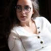 """Festivalul online """"Salut, Adolescența"""" prezintă documentarul LiterArt și cele mai frumoase 10 fotografii ale adolescenților"""