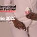 Festivalul Très Court 2020, ediție online gratuită