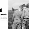 5 UNDER 30. Granturi de fotografie pentru tineri sub 30 de ani