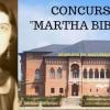 """Concursul Internațional de literatură """"Martha Bibescu"""": dublarea valorii premiilor și prelungirea perioadei de înscrieri"""