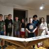 """Festivalul online """"Salut, Adolescența"""" lansează antologia primei rezidenţe de scriere creativă şi creaţie vizuală din România dedicată adolescenţilor"""