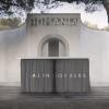 Amânarea celei de-a 17-a ediţii a Expoziţiei Internaţionale de Arhitectură – La Biennale di Venezia