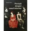 """O nouă apariție editorială: """"Povești despre omul interior"""", de Mariana Boca, Editura Tracus Arte"""