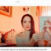 Editura Tracus Arte inaugurează canalul de YouTube al editurii