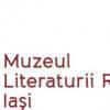 Muzeul Național al Literaturii Române Iași își redeschide porțile