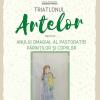 Triatlonul Artelor, un concurs dedicat copiilor între 5 și 17 ani