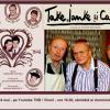 """TNB on-line: o conferință cu Andrei Șerban și un spectacol memorabil, """"Take, Ianke și Cadîr"""""""