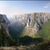 """""""Cum hii, cum eshtă?"""" Zagoria, ţinutul aromânilor de dincolo de munţi"""