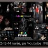 """Încă o săptămână pe Youtube TNB: 3 conferințe și un spectacol regizat de Alexandru Dabija, """"Două loturi"""""""
