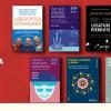 Șapte cărți esențiale pentru a înțelege depresia și anxietatea, de la Editura Trei