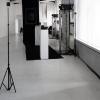 #Contactless Art Wall și  Inside/Ouside. Două concepte expoziționale la redeschiderea Galeriei Galateca